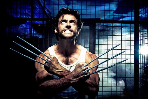 X-Men_Origins_Wolverine