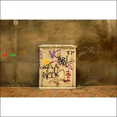 """""""decoration"""" (""""berend"""") Tags: bordeaux berend gironde mur ville couleurs joursdemarathonphotofnac urbanart tagging grafitty photography photographie fotografie berenddoornenbalphotographie berenddoornenbal"""