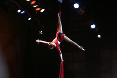 Show Rochester (Oscar D. Gmez) Tags: show fun freedom dance artistic scene escena bailar telon