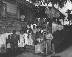 Chamorro Clan