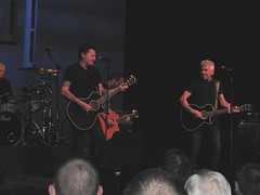 Golden Earring_5