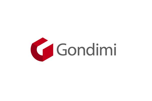 Construcciones Gondimi