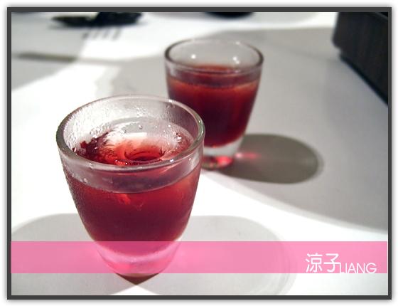 名流湯村 懷石料理11