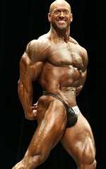 7 (bb-fetish.com) Tags: muscle bodybuilding