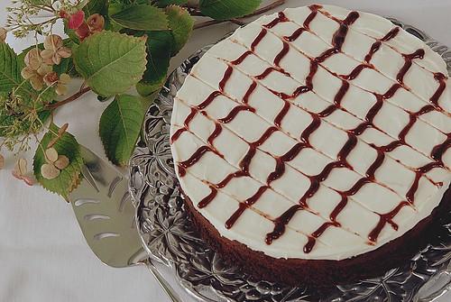 top down cherry brownie torte.jpg