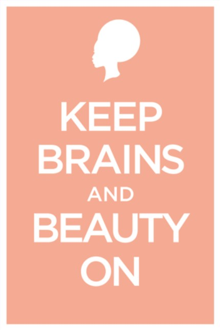 urban bazaar brains and beauty