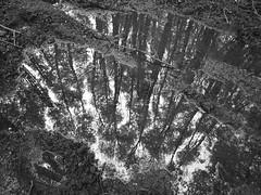 PB010330 (James Sayer) Tags: argentina tierradelfuego ushuaia escher