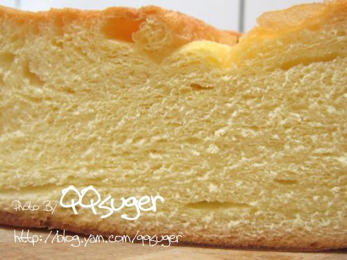 你拍攝的 羅宋麵包6。