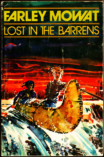 lostinthebarrens