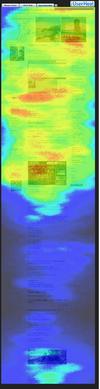 2009年10月12日_100_heatmap