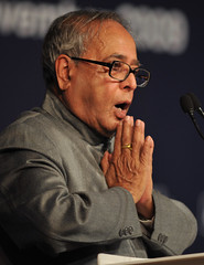 Pranab Mukherjee Reveals New Budget