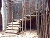Sekneg-4 (Grahacipta Persada) Tags: 2 lama cor rumah tinggal tangga kebayoran komplek lantai cidodol sekneg wwwjasamandorcom