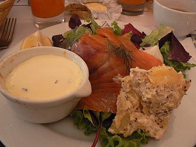 saumon et oeuf cocotte.jpg