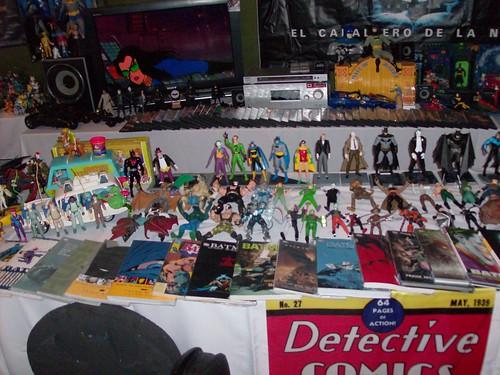 LegionarioX en Toys Con 2009 Fotos,videos y sildeshows... 4096333128_acc147033b