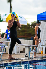 20091113_SC_1692 (Saulo Cruz) Tags: brazil sports girl beautiful swimming leg competition artificial suit natao sweat bonita swimmer disabled effort strength bathing athlete swimsuit menina esportes prosthesis maillot amputation willpower perna amputee paralympics atleta nadadora mecnica paralympic competio overrun superao enap specialperson mai amputada pessoaespecial prtese paraolmpico foradevontade paraolmpicos pessoacomdeficncia portadordenecessidadeespecial bearerofspecialneed paraolimpadasescolares camillecruz