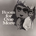 Movie: Room for One More