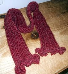 RuffleScarf_1109b