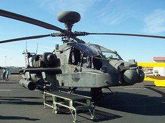 Boeing AH-64D  Longbow Apache 01-5237 (jackmcgo210) Tags: apache boeing mcdonnelldouglas ah64a ah64 ah64d longbowapache kchd boeingah64dlongbowapache 015237 mcdonnelldouglasah64aapache 869029