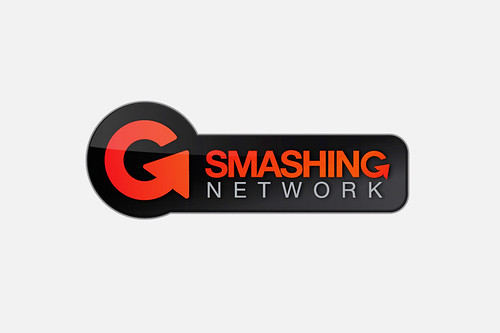 smashing-network-final-badge