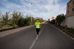 gando (148 de 187) (Alberto Cardona) Tags: grancanaria trail montaña runner 2009 carreras carrera extremo gando montaa