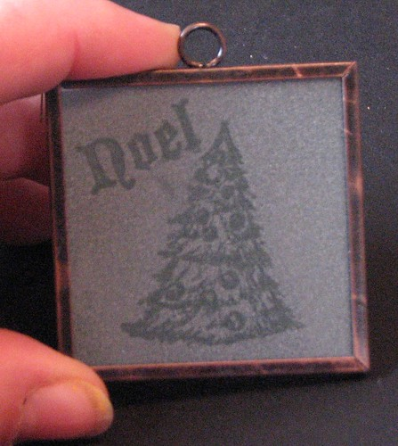 #3 - Memory Glass Ornaments 005