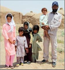 HALO Trust clear landmines in Afghanistan (DFID - UK Department for International Development) Tags: afghanistan halo rwanda mat landmines srilanka mag angola internationaldevelopment dfid unmas conflictandsecurity
