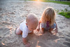 _MG_8586.jpg (ohiokathy) Tags: park new boy two baby sun playing girl kids children outdoors sand toddler play young squat explore together experience tots stoop crawl crawling kiddies squatting youngsters sunflare presunset stooping sandpile age2 age11months