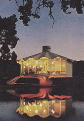 Corbetta House Los Altos Modern 1962 (hmdavid) Tags: life california home modern 1960s 1962 midcentury losaltos harrypowers corbettahouse