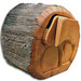 Bristlecone Pine Jewelry Boxes