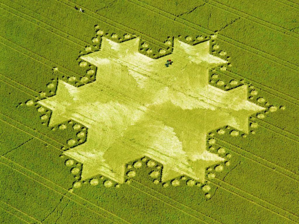 starry-crop-circle_size_1024x768