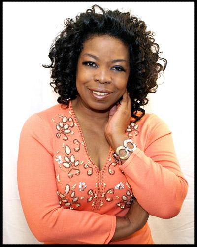oprah-winfrey-lookalike