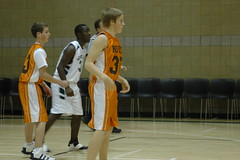 DSC_6866 (Margaret O'Brien) Tags: basketball 2009 tyjon