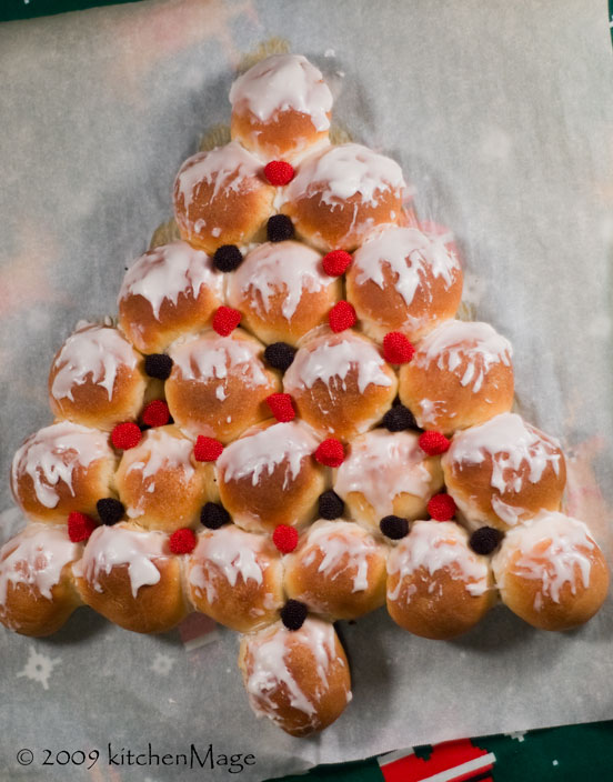 xmas-tree-bread-big