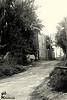 عبق الماضي (.. kholoud ..) Tags: بيت الطين
