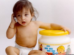 cute baby talking on phone (kumar329) Tags: from music money home make work fix video discount amazon error jobs sale ninja web review player clean josh surveys dev repair software beat online download data techno production plugin how bonus easy hip hop rap cleaner job making secrets entry scam bartlett services trance registry beats coupon iphone paid affiliate aws evp legitimate regclean registryeasy maxblogpress fapturbo