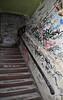 (Laser Burners) Tags: berlin germany graffiti tags citynoise ironshark