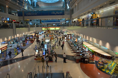 dubai duty free shopping guide