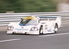 Mazda 757 - Le Mans 1988 (mendaman) Tags: david cars sports sport club de automobile 1988 mans le hour hours 24 motor hr mazda endurance kennedy 757 hrs motorsport autosport aco 24hr louest