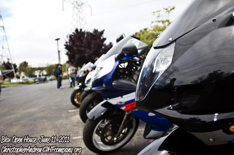 motorcyclesall