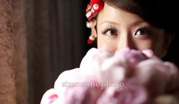 blog-sam-ryan-05