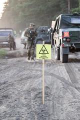 IMG_8309 (Osiedlowychemik) Tags: asg ca15 combatalert2015 dariawróbel