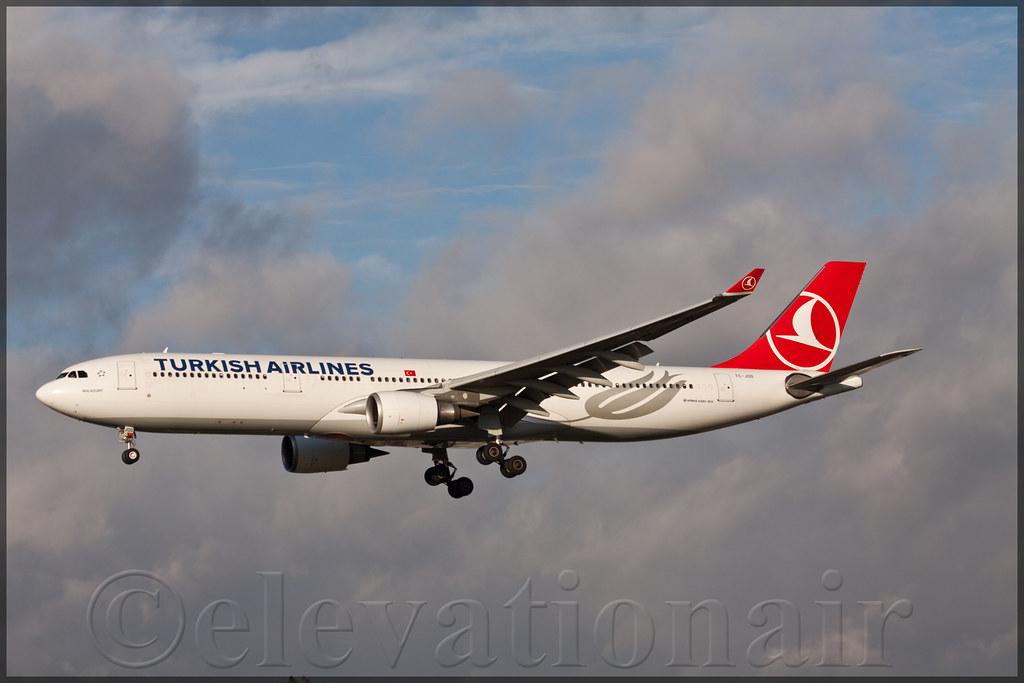 diarree vliegtuig