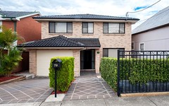 79 Tenterden Road, Botany NSW