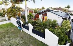 43 Panama Street, Wishart QLD