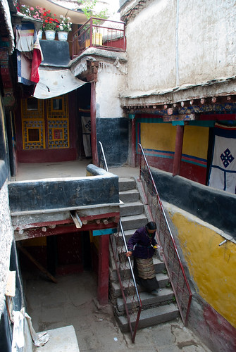 Lhasa 29
