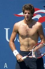 Delpo en el Us Open (RoxyArg) Tags: de fotos sexies masculinos tenistas