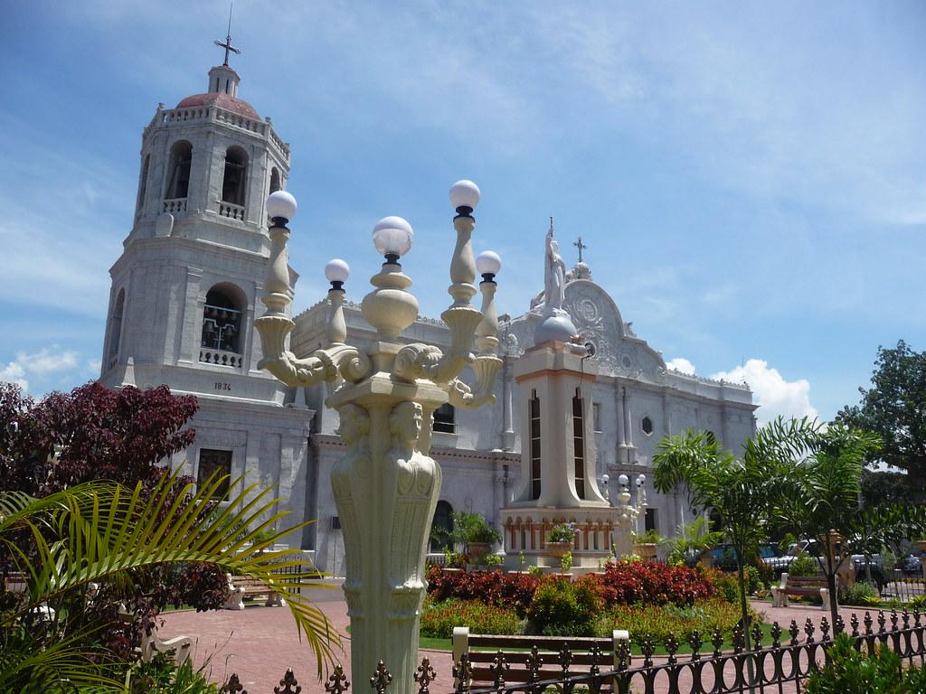 Cebu-Cebu City (3)