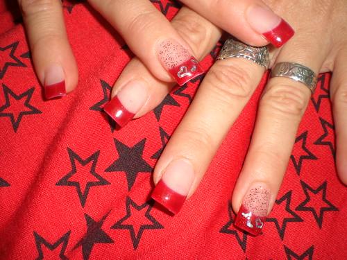 Flickriver Saludgls Photos Tagged With Estrellas