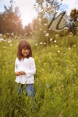 from today.... (:silverimage:) Tags: flowers sunshine photoshop children glow girly young flare fields bluejeans