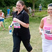 Race for Life - Nicky and Sarah (10 of 13)